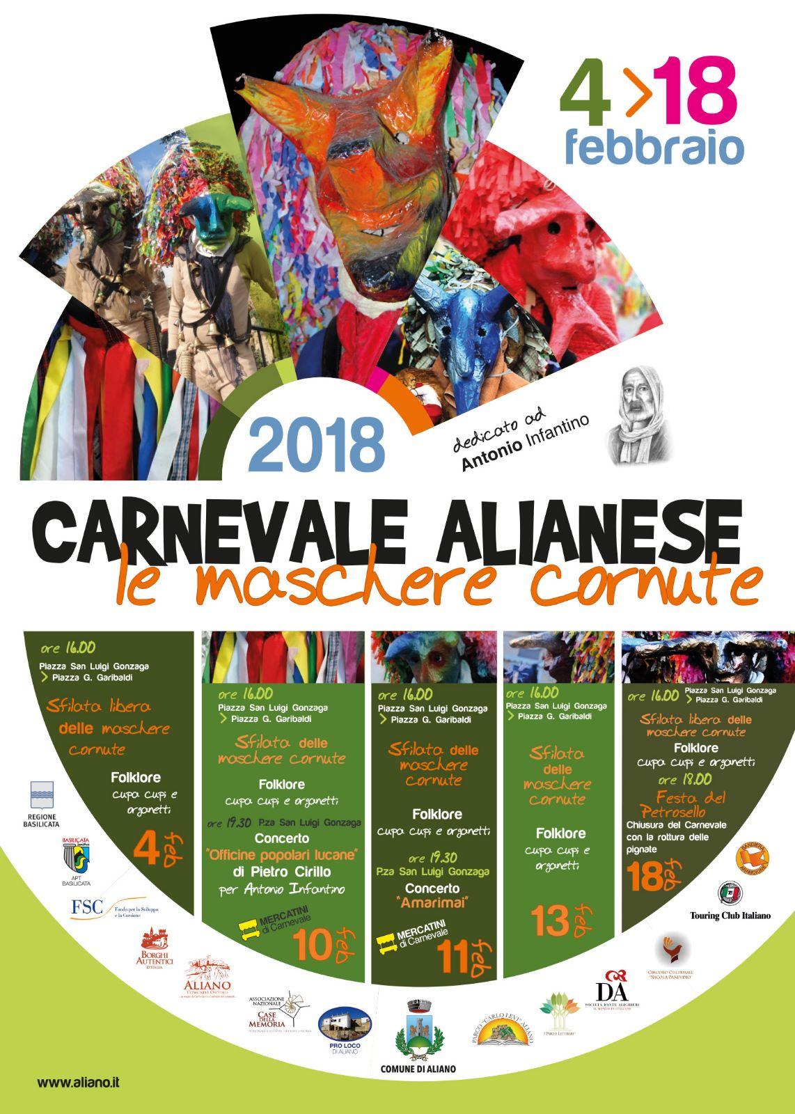 carnevale-alianese2018